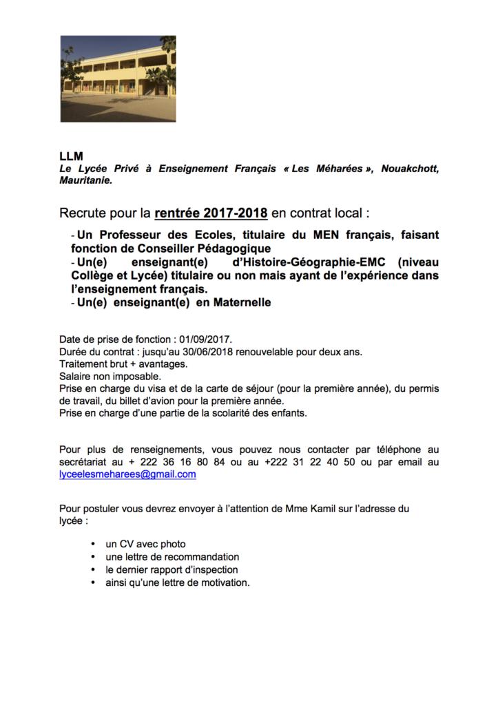 lettre exemples  lettre de motivation pour ecole priv u00e9e